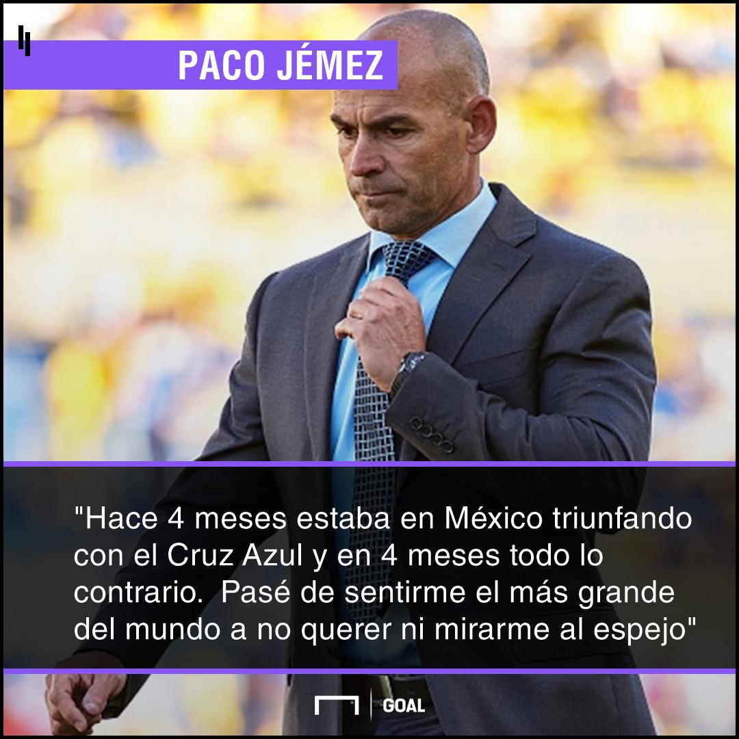 Post oficial Rayo Vallecano - Página 21 Paco-jemez-ps_vw7x73465nvz10emeh6svytzo