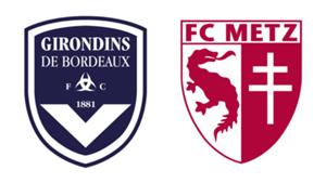 Ligue 1, 5e j. : les stats à retenir après Bordeaux-Metz