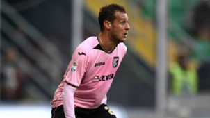 Diamanti Palermo