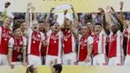 Ajax PSV Super Cup