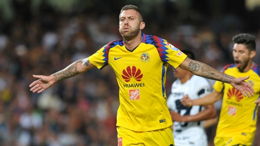 36dc7ef52 Liga MX playoffs  America s additions paying off in Liguilla