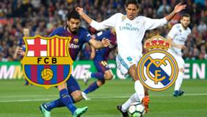 Barca Real Live Stream Deutsch