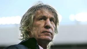 Gertjan Verbeek, PSV - FC Twente, Eredivisie 11052017