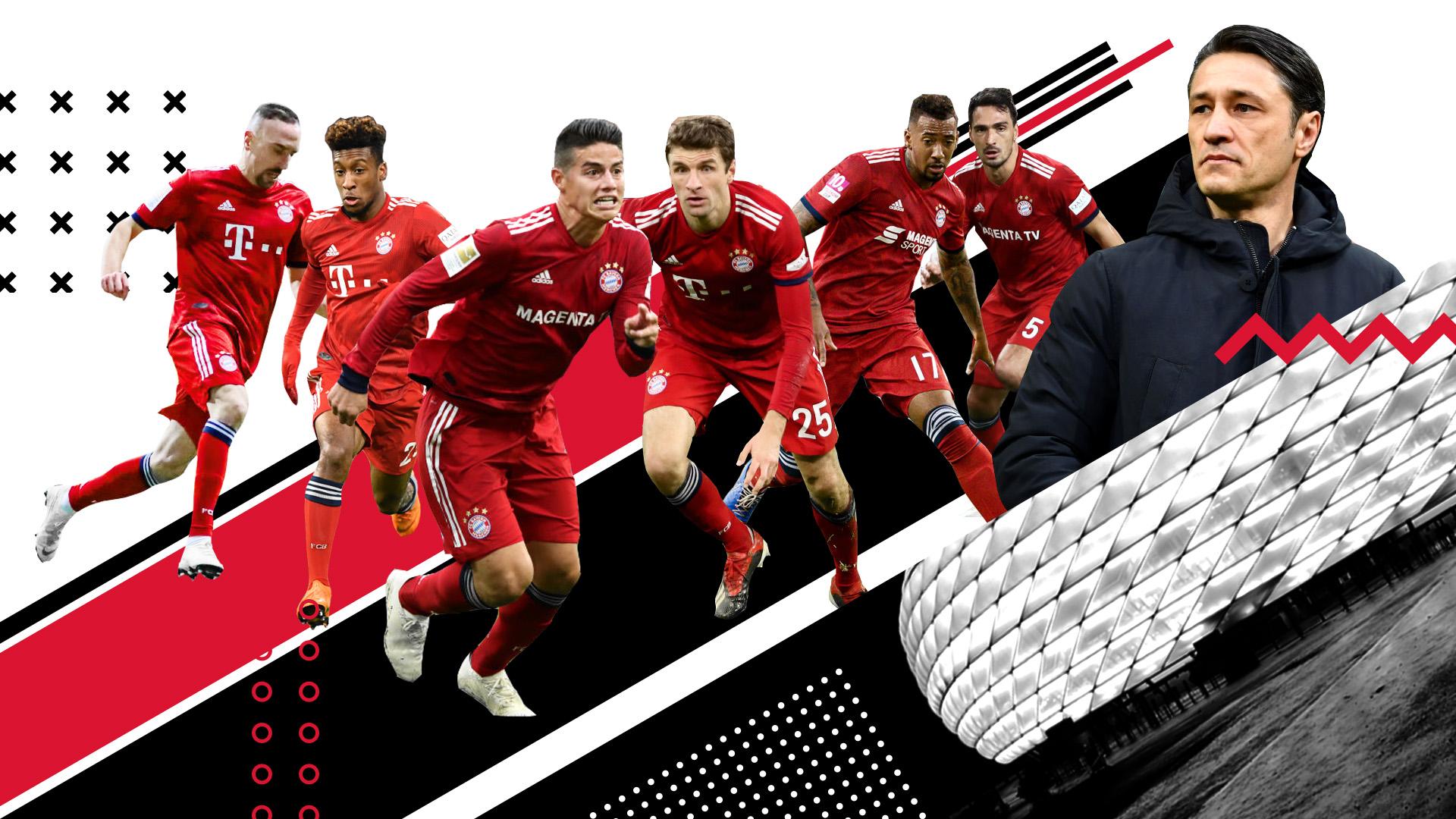 GFX Bayern