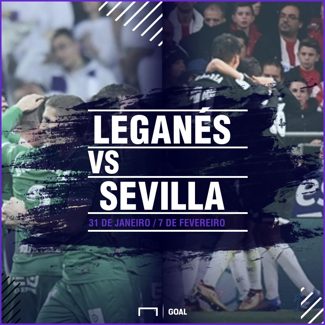 Sorteio Define Semifinais Da Copa Do Rei