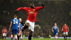 2018-01-16 Lukaku Manchester United