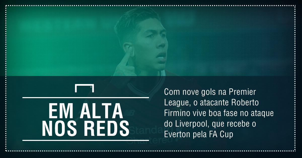 GFX Liverpool x Everton