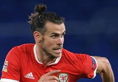 Betting Tips: Albania vs Wales
