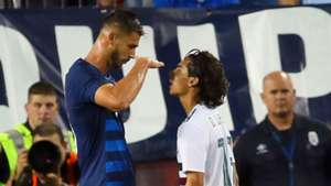 From Zlatan to the 2026 World Cup  The top 10 things U.S. soccer ... 28f34b9f2