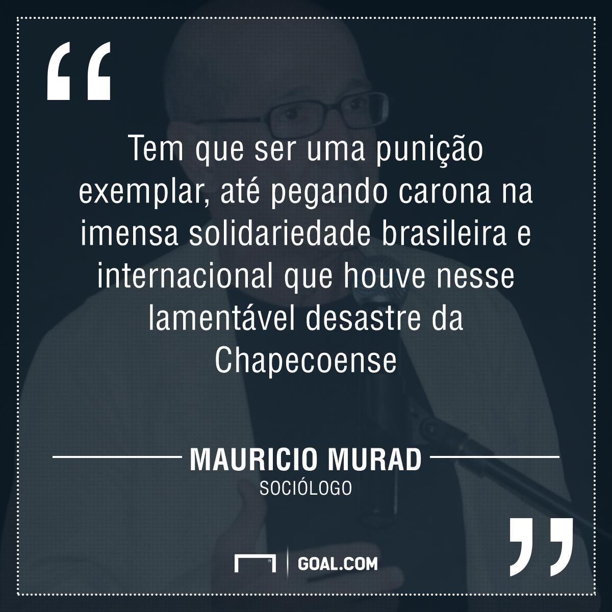 GFX Mauricio Murad 24 04 2017