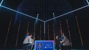Five highlights from the FIFA 19 Global Series PlayStation play-offs