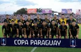 Guarani (Paraguay) 05-12-18
