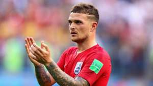 England vs Bulgaria: TV channel, live stream, team news