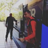 Thiago Motta - PSG