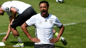 Karim Bellarabi Germany