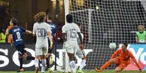 Stevan Jovetic Inter Chelsea ICC