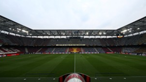 Red Bull Arena Salzburg 03052018