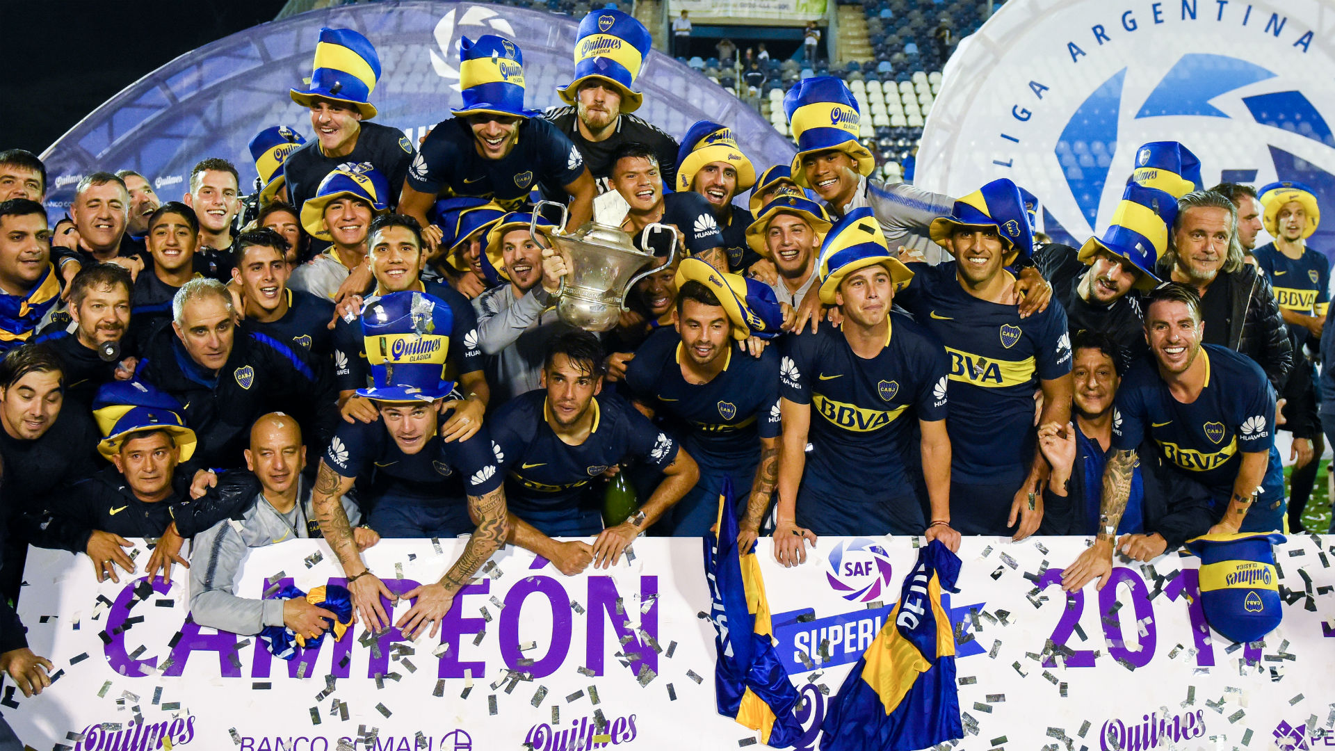 Boca campeon superliga 2017 18 0905208