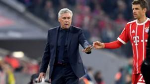 2017-09-23 Bayern Ancelotti