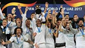 2018-11-25 2017 fifa club world cup