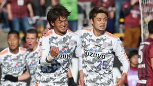 2017-12-02-shimizu.jpg