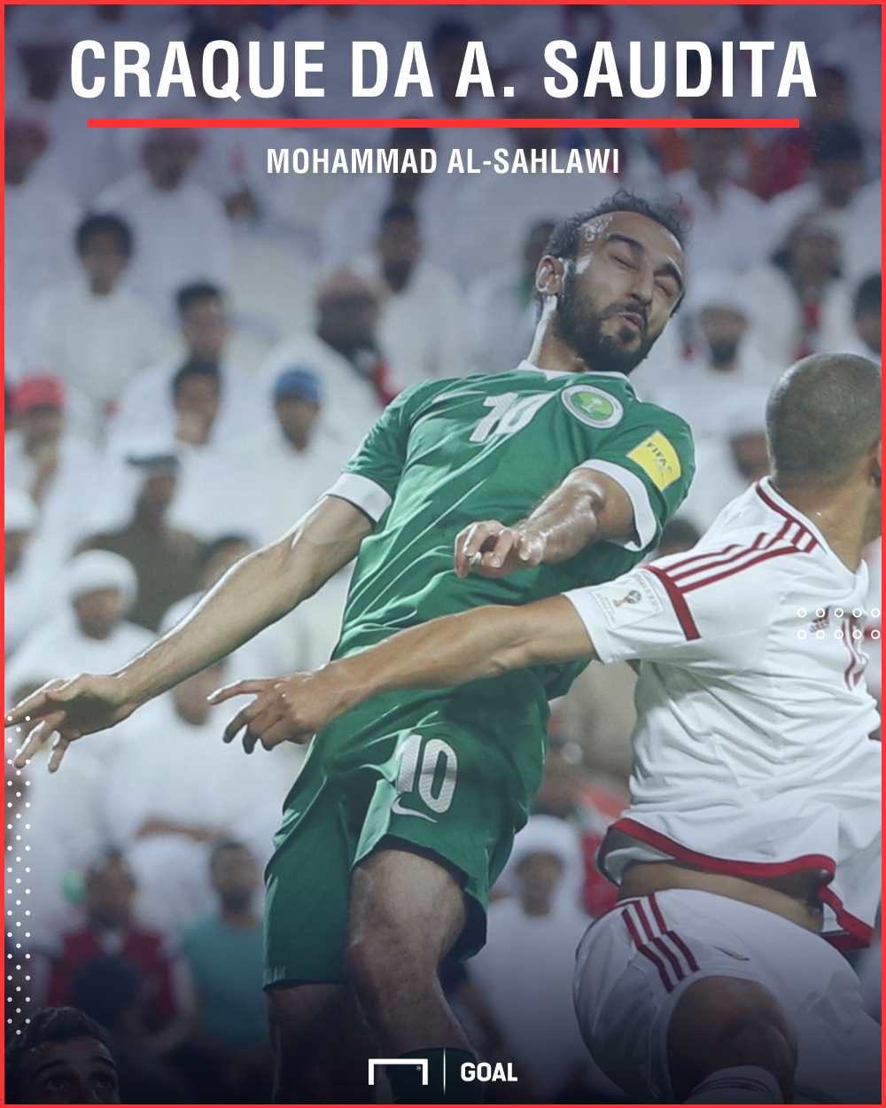 Al-Sahlawi | 10052018