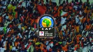 AFCON U20 Niger 2