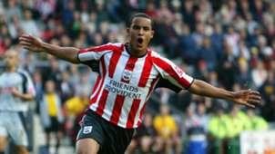 Theo Walcott Southampton Premier League