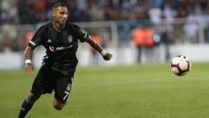 Ricardo Quaresma Besiktas