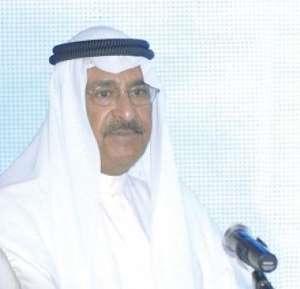 الكويتي عبد الرحمن الدولة