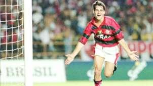 Sávio Flamengo