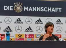 Joachim Löw Germany Deutschland