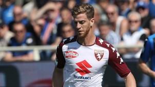 Cristian Ansaldi Atalanta Torino Serie A