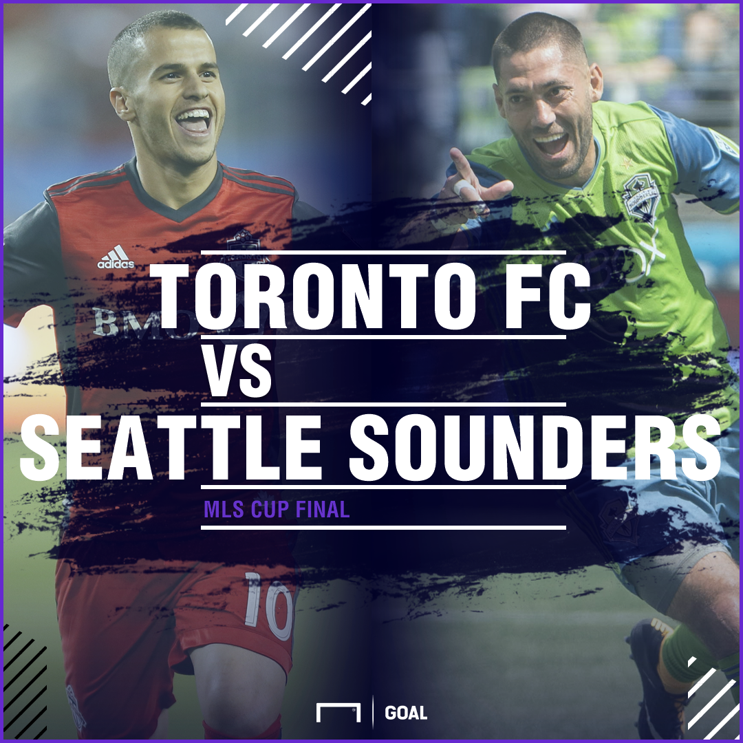 MLS Cup gfx