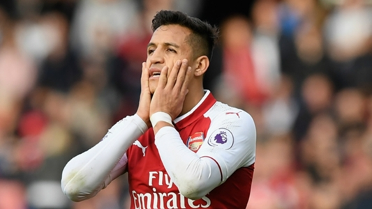 January transfer news & rumours: Arsenal players want Alexis gone