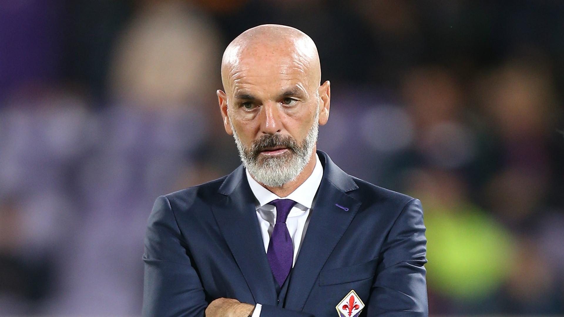 Fiorentina-Juventus, fischi per l'ex viola Bernardeschi. Poi segna ed esulta