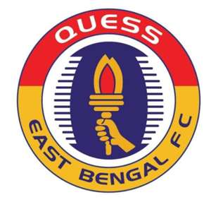 Quess East Bengal