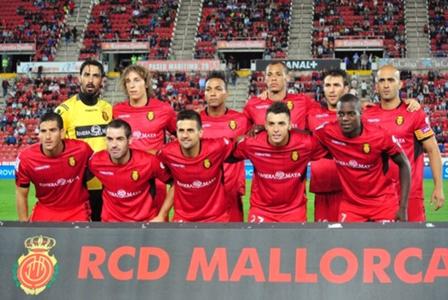 Xem trực tiếp chung kết play-off thăng hạng La Liga: Deportivo La Coruna vs Mallorca, trực tiếp bóng đá, link trực tiếp La Liga, livestream La Liga | Goal.com