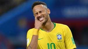 Neymar Belgica Brasil Copa do Mundo 06 07