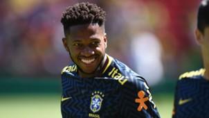 Fred Brasilien 03062018