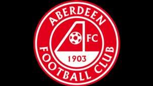 Aberdeen Escudo Badge HD