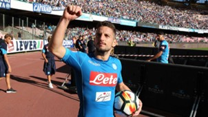 2017-09-24-Napoli-Dries Mertens