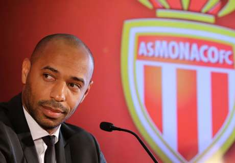 What can we expect from Henry the Monaco manager?