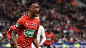 Mexer Rennes PSG Coupe de France 27042019