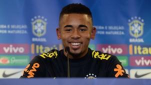 Gabriel Jesus Brasil 12112017