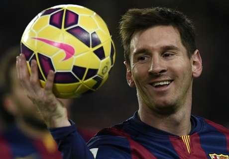 ¿Qué es un hat trick en el fútbol y cómo se originó el término?