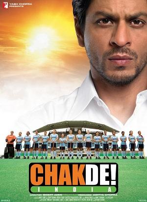 Chak de India