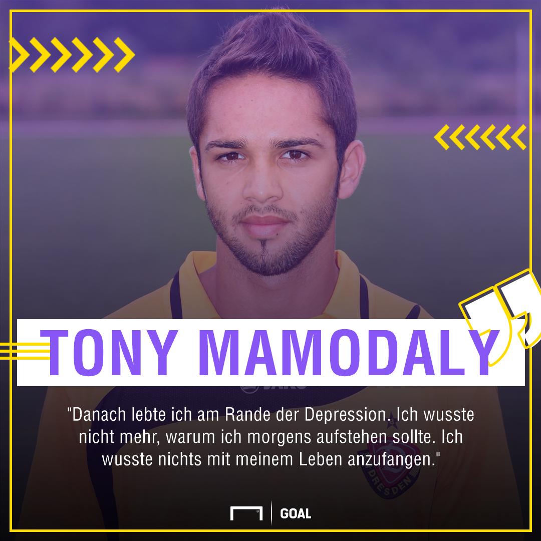 Tony Mamodaly GFX