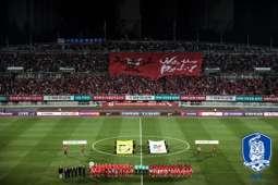 천안 축구종합센터