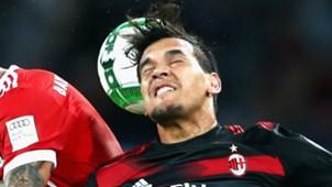 Gomez Milan